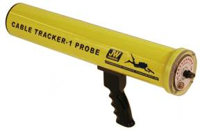 Cable Tracker - 1 (CT-1) Probe